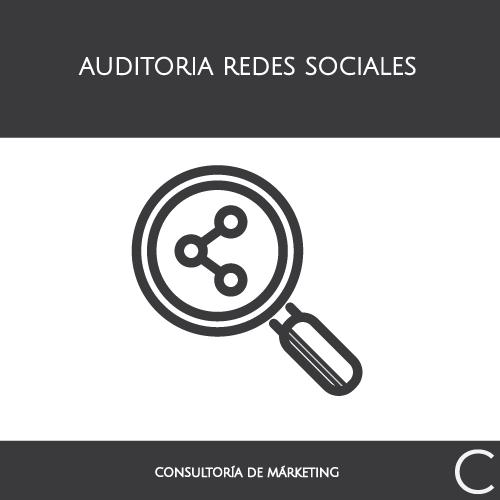 auditoria-redes-sociales