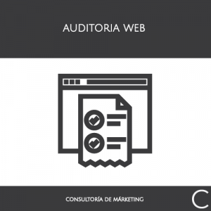 auditoria-web-por-cristobal-marchan