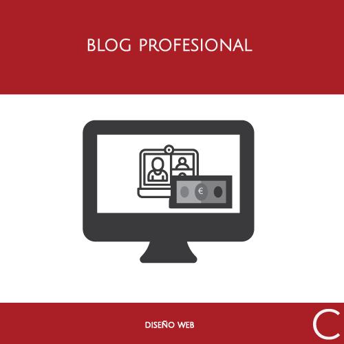 blog-profesional