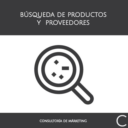 busqueda-de-productos-y-proveedores