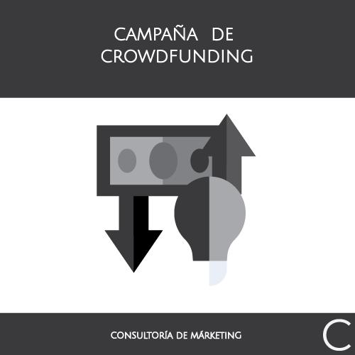 campaña-de-crowdfunding-por-cristobal-marchan