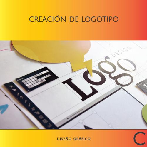 creacion-de-logotipo-por-cristobal-marchan
