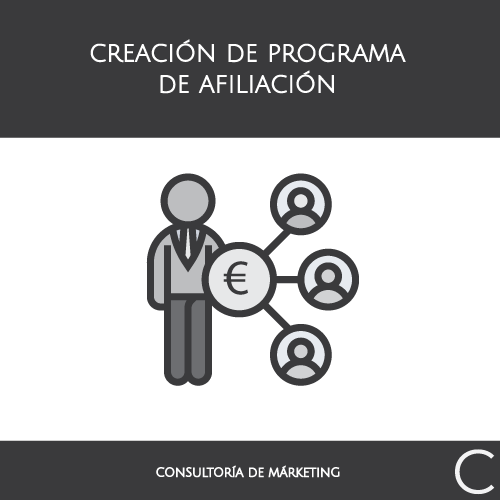 creacion-de-programa-de-afiliacion