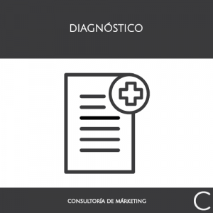 diagnostico-de-negocio-por-cristobal-marchan