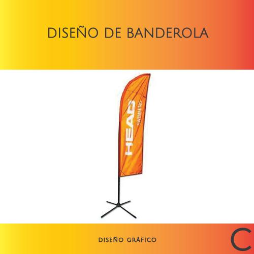 diseño-de-banderola-por-cristobal-marchan