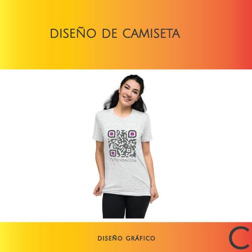 diseño-de-camiseta-por-cristobal-marchan