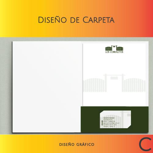diseño-de-carpeta-por-cristobal-marchan