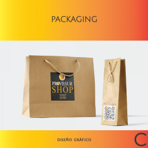 diseño-de-packaging-por-cristobal-marchan
