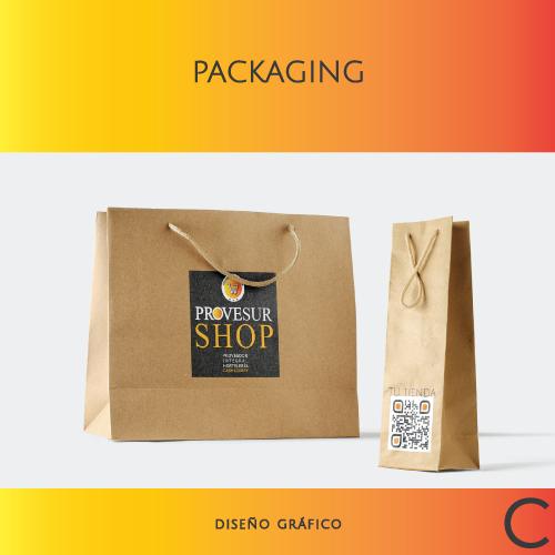 diseño-de-packaging-por-cristobal-marchan