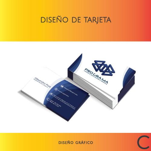 diseño-de-tarjeta-por-cristobal-marchjan