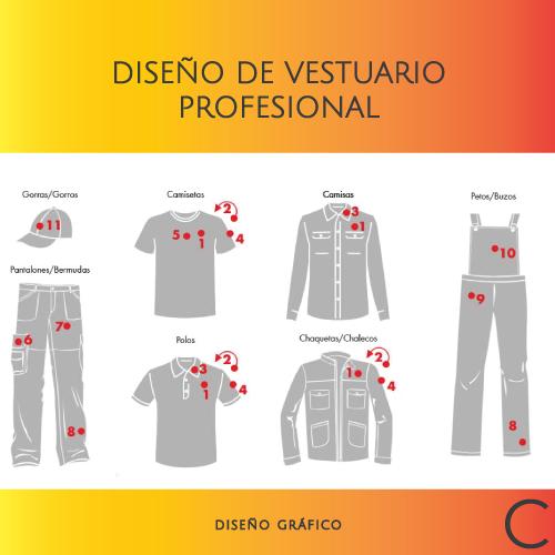 diseño-de-vestuario-por-cristobal-marchan