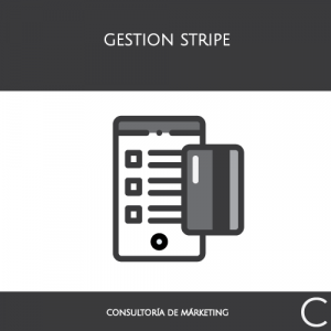 gestion-de-stripe