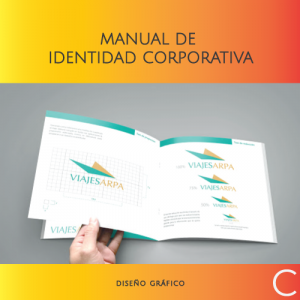 manual-de-identidad-corporativa-por-cristobal-marchan