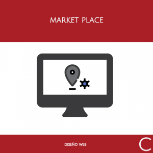 marketplace-por-cristobal-marchan
