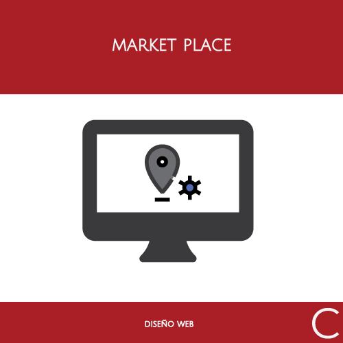 marketplace-por-cristobal-marchan