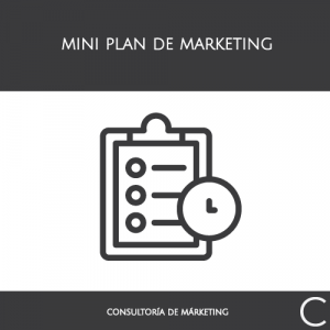 mini-plan-de-marketing-por-cristobal-marchan