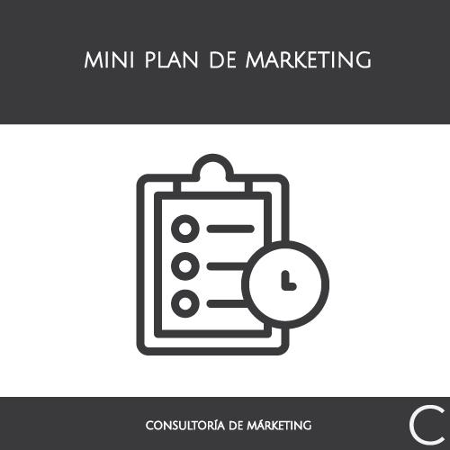mini-plan-de-marketing-por-cristobal-marchan