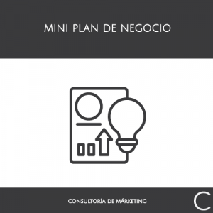 mini-plan-de-negocio-por-cristobal-marchan