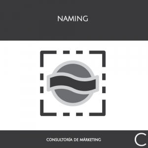 naming--por-cristobal-marchan