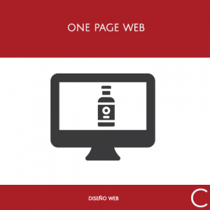 one-page-web-por-cristobal-marchan
