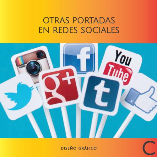 otras-portadas-en-redes-sociales-por-cristobal-marchan