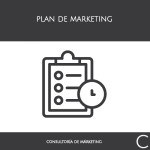 plan-de-marketing-por-cristobal-marchan