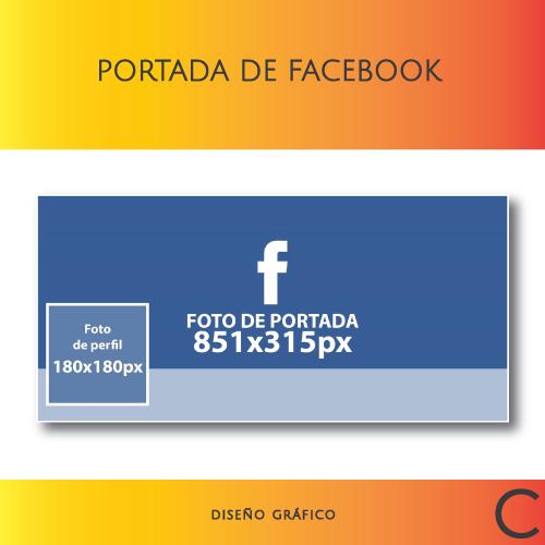 portada-de-facebook-por-cristobal-marchan