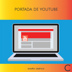 portada-you-tube-por-cristobal-marchan