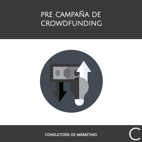 pre-campaña-de-crowdfunding