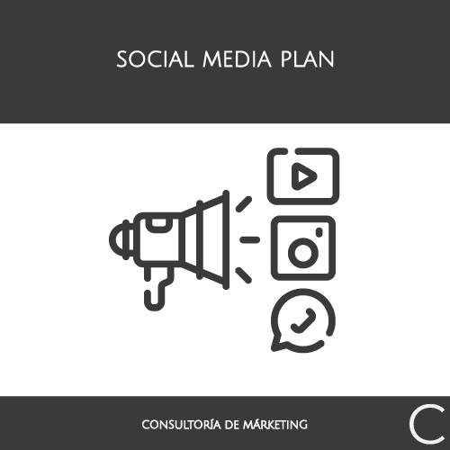 social-media-plan