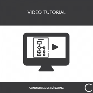 video-tutorial-por-cristobal-marchan