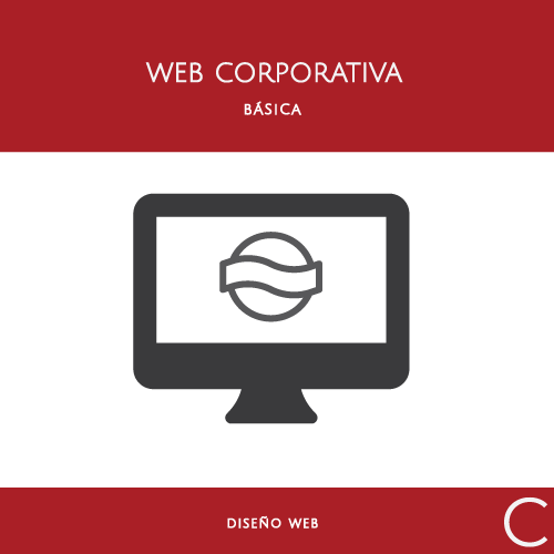web-corporativa-por-cristobal-marchan