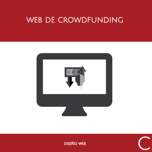 web-de-crowdfunding