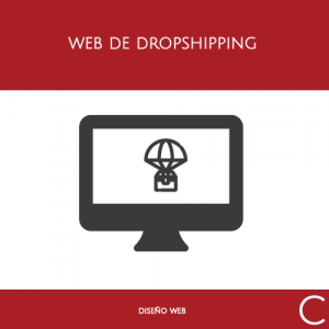 web-dropshipping-por-cristobal-marchan
