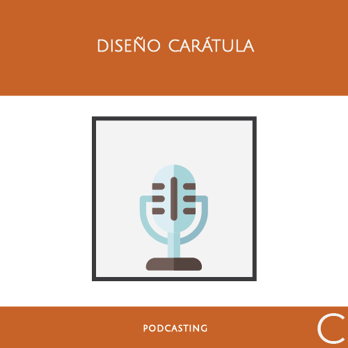 diseño-caratula-para-podcast
