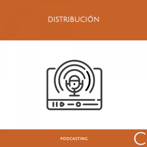 distribucion-de-podcast