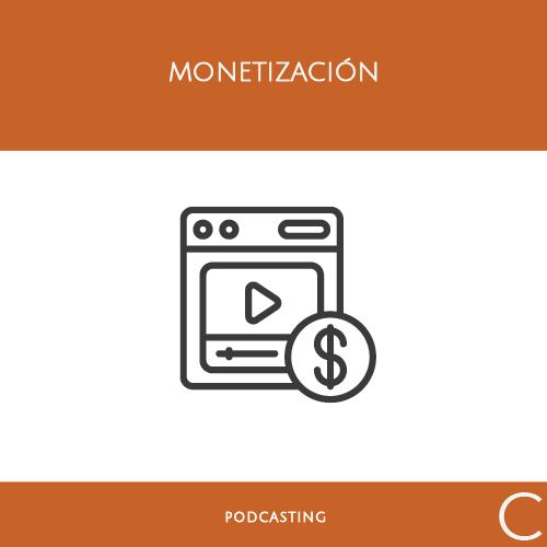 monetizacion-de-podcast