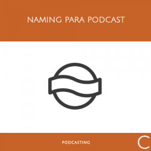 naming-para-podcast